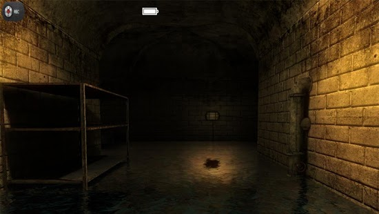 Mental Hospital II Screenshot