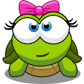 App Bouncy Bill Valentines Day version 2015 APK