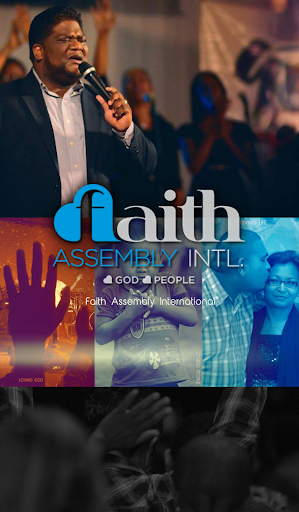 Faith Assembly International