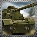 Tank Battle icon