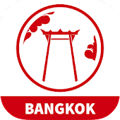 BANGKOK - City Guide