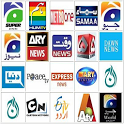 Pakistan TV Live icon