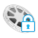 Secret Videos Free