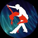 Salsa Radio Online icon