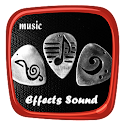 Top Sound Effects Ringtones icon