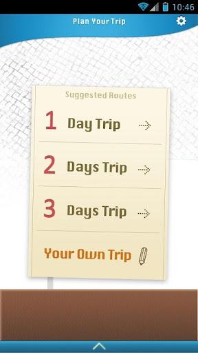 玩旅遊App 感受澳門免費 APP試玩