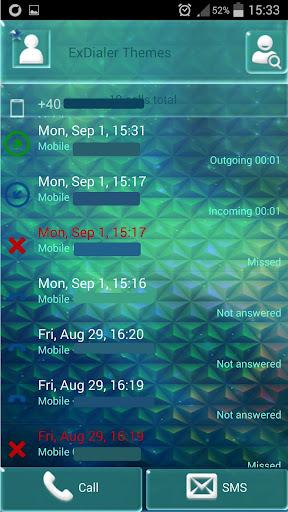 [請問] 手機如何查詢網友帳號- 看板ask - 批踢踢實業坊