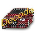 VAG VIN Decoder icon
