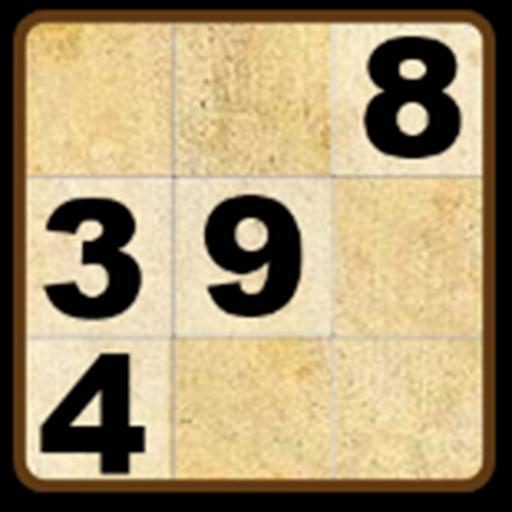Sudoku Free 解謎 App LOGO-硬是要APP