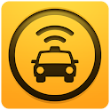 Easy Taxi – Book a Taxi Faster icon