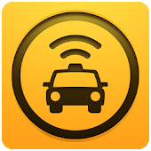 Easy Taxi - Book Taxi Cab App