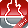 s.mart Tune.. file APK for Gaming PC/PS3/PS4 Smart TV