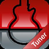 smart Chord Tuner (Guitar, ..)