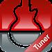 s.mart Tuner (Guitar, Bass, Banjo, Ukulele, ...) Icon