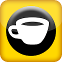 Cafe Search logo
