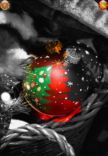 Christmas pics Doodle Scratch