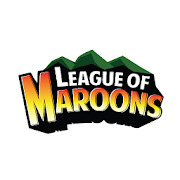 League of Maroons Episode 1