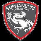 สุพรรณบุรี เอฟซี suphanburi fc icon