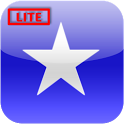 영어 기적의 영어회화 영작북 체험판 ( 영작신동 ) icon
