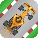 Formula Racing GP 1 F1 Game APK