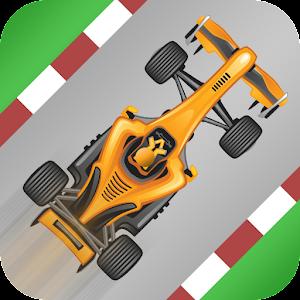 Racing Micro GP