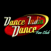 Dance India Dance Fan Club