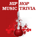 Hip Hop Music Trivia icon