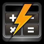 Electric Service Calculator