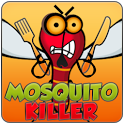 Mosquito Killer icon