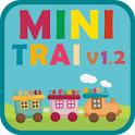 Mini.Trai Theme GO Launcher Ex icon