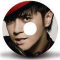 罗志祥 icon