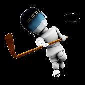 Online hokej.cz