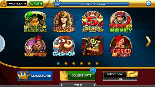 SlotoPrime - Slot Machines