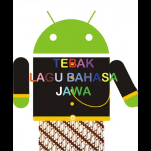 Tebak Lagu Bahasa Jawa