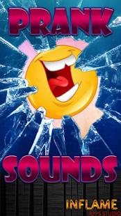 Prank Sounds 2