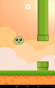 Mr Jump - Android version play and review – Android Forum - AndroidPIT