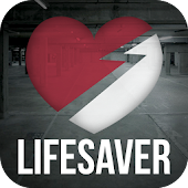 Lifesaver for Tablet