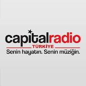 Capital Radio Türkiye