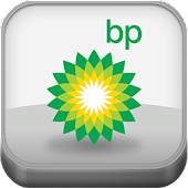 BP Everywhere Site Locator