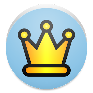 Chess Genius Lite for PC and MAC