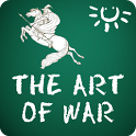 The Art of War icon