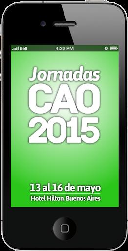 JCAO2015