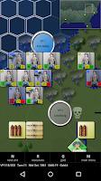 Screenshot of American Civil War (Conflicts)
