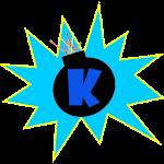 KaBlooey! v1.06