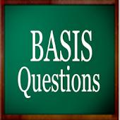 SAP Basis Interview Question