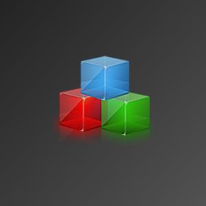Coloris Puzzle 解謎 App Store-愛順發玩APP