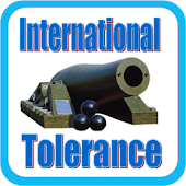 International Tolerance