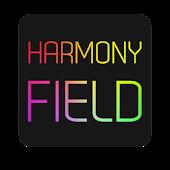 Harmony Field