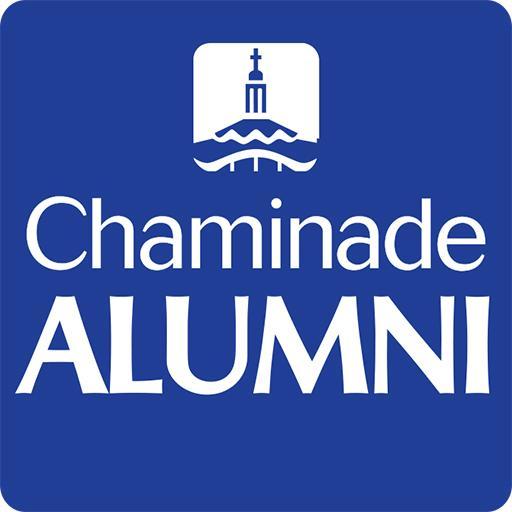 Chaminade University Alumni