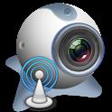 TMEye icon